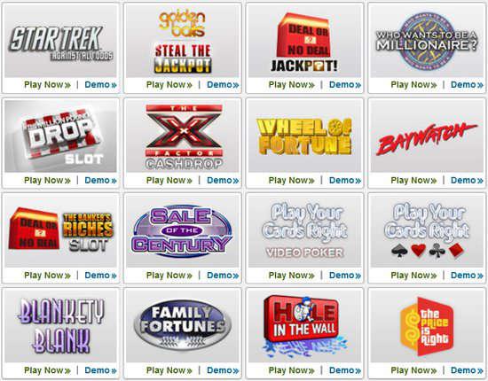 tn_william-hill-games-favourites