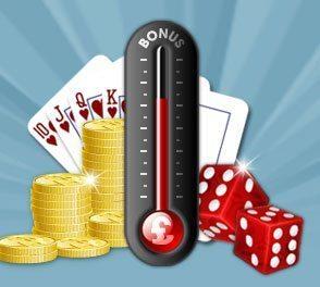 william-hill-games-bonus-bar