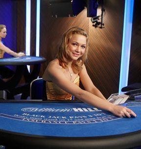 william hill free roulette