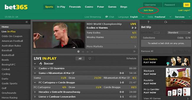 tn_bet365-sports-join-now