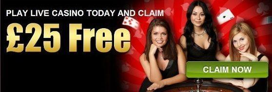 ladbrokes-live-casino-no-deposit-bonus