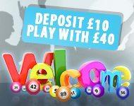 betfred-bingo-bonus-190