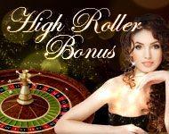 betfred-high-roller-bonus