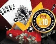 betfred-poker-bonus