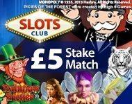 betfred-slots-club-free-bet
