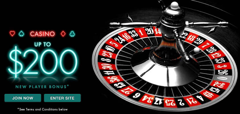 bet365-casino-landing