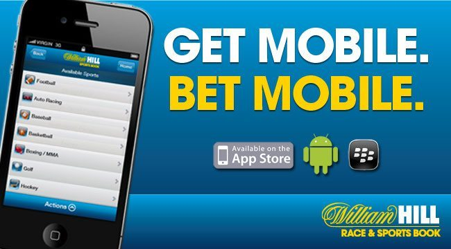 william-hill-mobile-sign-up