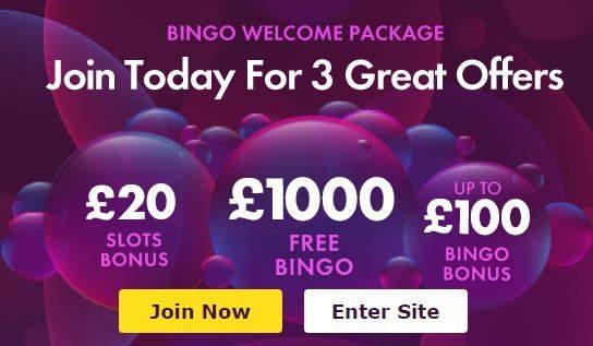 bet365-bingo-bonus-slider
