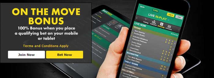 bet365-on-the-move-mobile-bonus-slider