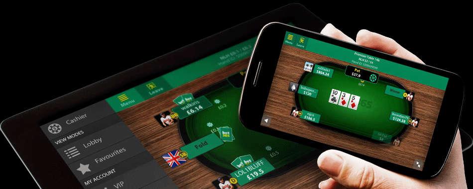 bet365-poker-mobile