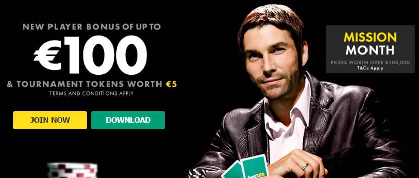 bet365-poker-slider