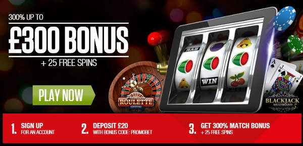 Us free casino promotion what is a spread in gambling