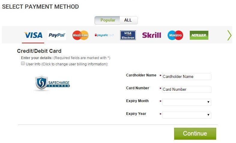 ladbrokes-popular-deposit-methods