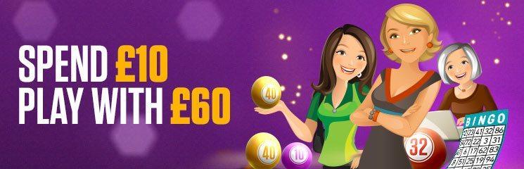 ladbrokes-bingo-bonus-50-free