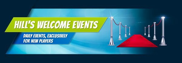 william-hill-welcome-events