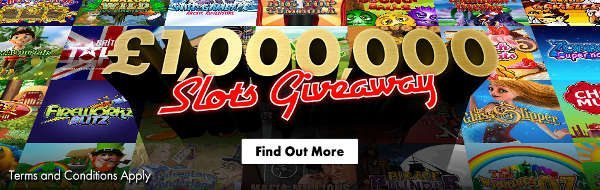 bet365-bingo-slots-million-giveaway-slider