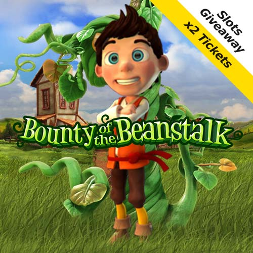 bet365-bounty-of-the-beanstalk