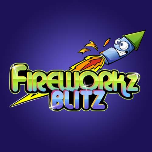 bet365-fireworkz-blitz
