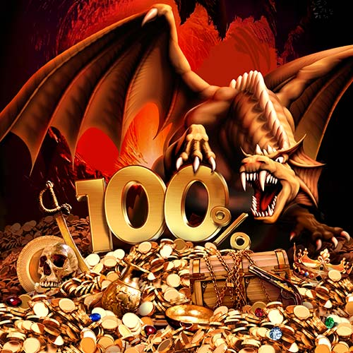 bet365-games-bonus-500