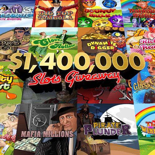 bet365-games-slots-million-giveaway-500