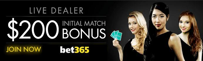 bet365-live-casino-slider