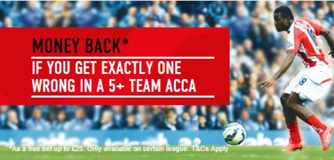 ladbrokes-5-team-acca-special