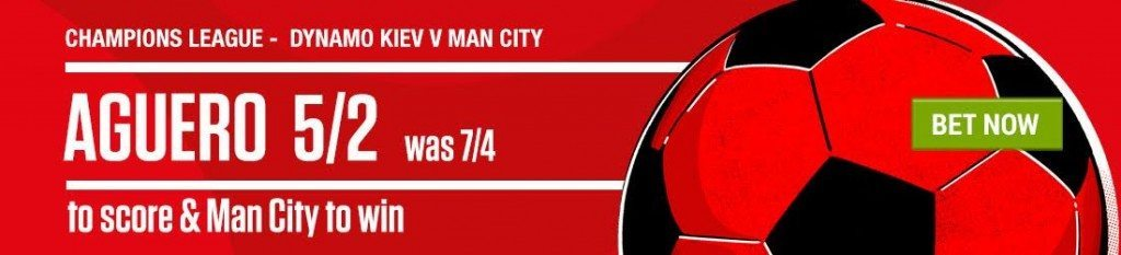 ladbrokes-champions-league-dynamo-kiev-man-city