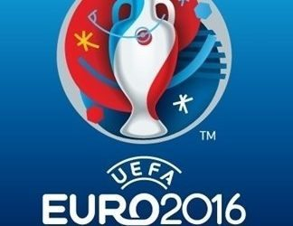Win a Package to the European Football Championships – Euro 2016!