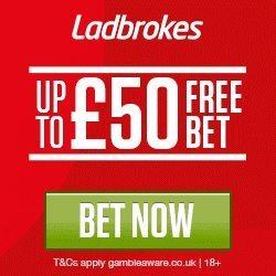 ladbrokes-50-free-bet-250