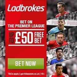 ladbrokes-free-bet-250