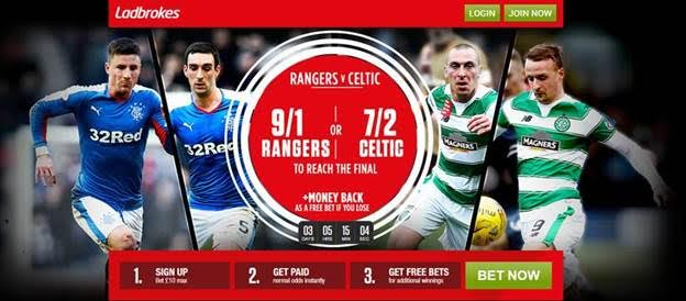 ladbrokes-rangers-celtic