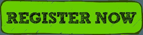 register-button-500