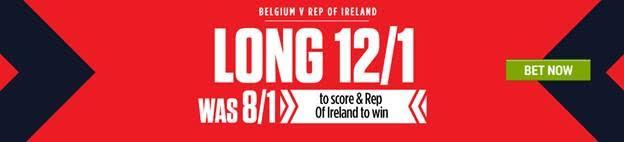 belgium-rep-of-ireland-euro-2016