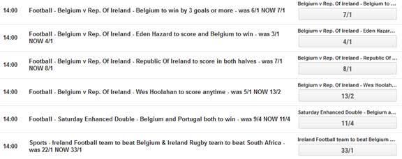 euro-2016-sat-daily-bet-trebles