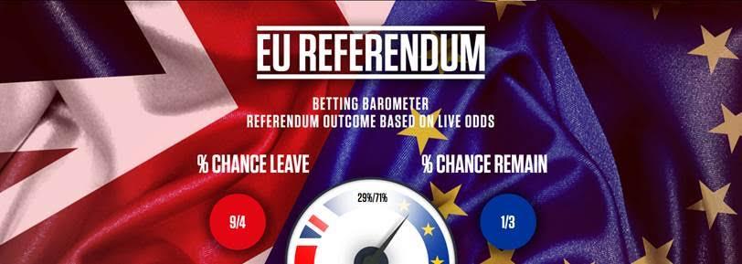 ladbrokes-eu-referendum-brexit-bremain