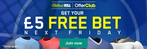william-hill-offer-club