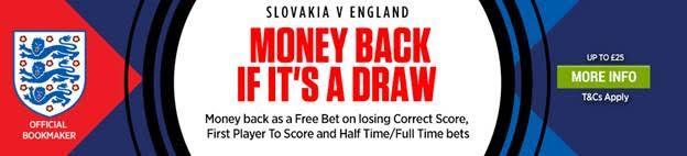 slovakia-v-england