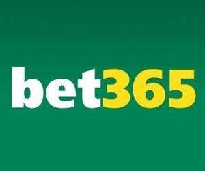 bet365 Updates Desktop Sports Interface (Finally!)