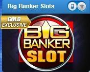 Big Banker Slot