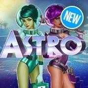 New Games at Ladbrokes Casino