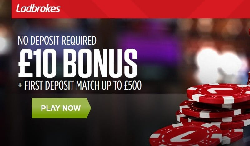 ladbrokes-casino-no-deposit-landing-page