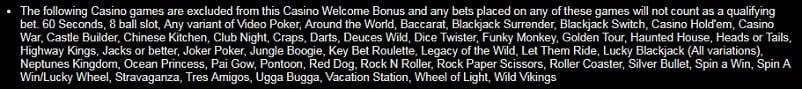 ladbrokes-casino-game-contribution
