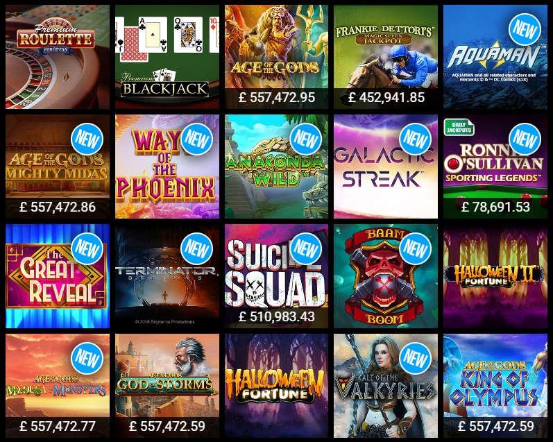 ladbrokes-popular-games