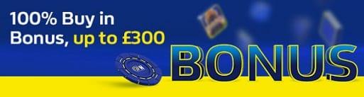 William Hill Casino Bonus Code No Deposit