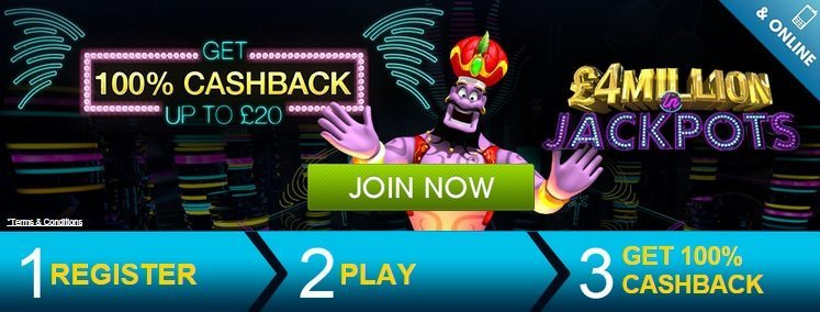 william hill online casino pearl kostenlos
