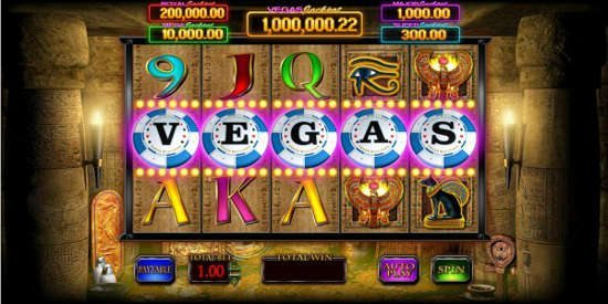 william hill online casino boo of ra