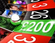 betfred-casino-bonus