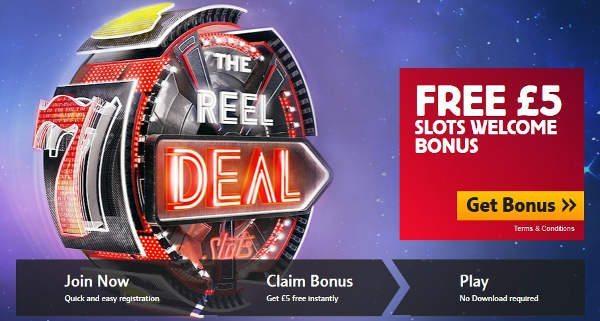 betfair-casino-5-free-slider