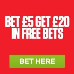 Cheltenham Festival Free Bets Online 2015