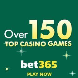 Bet365 Casino Registration Bonus Code & Offer Codes